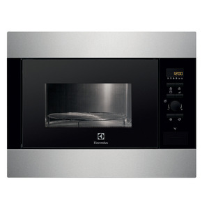 Photo of Electrolux EMS26254OX Microwave