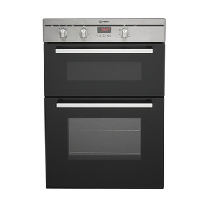 Photo of Indesit FIMD13IX Oven