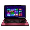 Photo of HP Pavilion Sleekbook 15-B135SA Laptop
