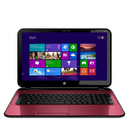 HP Pavilion Sleekbook 15-b135sa Reviews