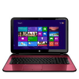HP Pavilion Sleekbook 15-b135sa Reviews