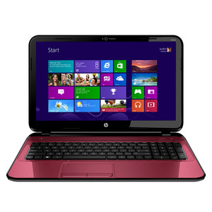 Photo of HP Pavilion Sleekbook 15-B135SA Laptop