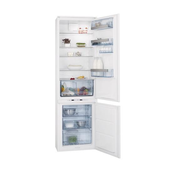 SCT71900S0 Integrated Fridge Freezer