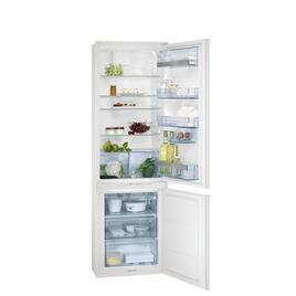 AEG SCT51800S0 Integrated Fridge Freezer