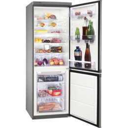 Zanussi ZRB932FX2 Reviews