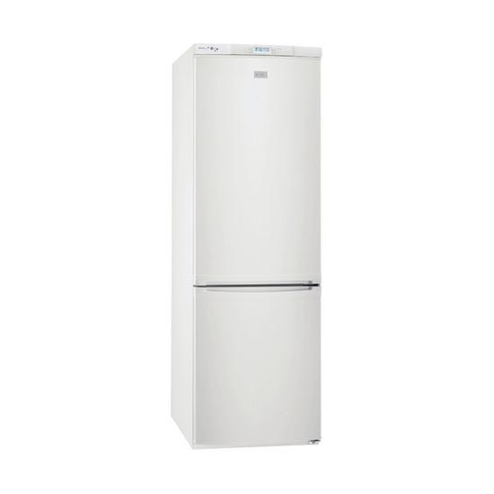 Zanussi ZRB935NW2 Fridge Freezer - White