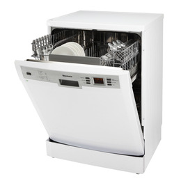 Blomberg GSN9476A Reviews