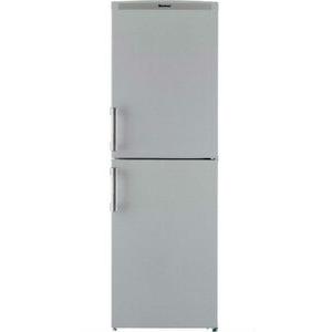 Photo of Blomberg KGM9550PX Fridge Freezer