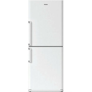 Photo of Blomberg KGM9690P Fridge Freezer