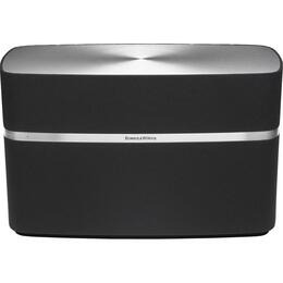 Bowers & Wilkins A7 (with AirPlay) Reviews