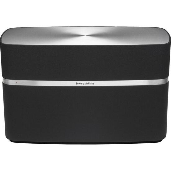 Bowers & Wilkins A7 (with AirPlay)