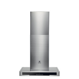 Electrolux EFB60550DX Chimney Cooker Hood - Stainless Steel