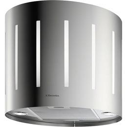 Electrolux EFA50700K Reviews