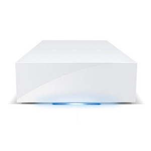 Photo of LaCie CloudBox 2TB 9000343EK Network Storage