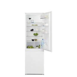 Electrolux EUG2243AOW Integrated Tall Freezer Reviews