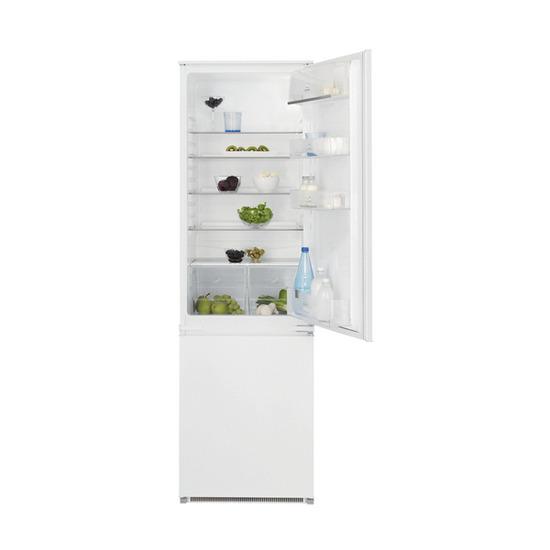 Electrolux EUG2243AOW Integrated Tall Freezer