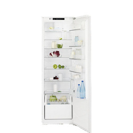 Electrolux ERG3313AOW Integrated Tall Fridge Reviews