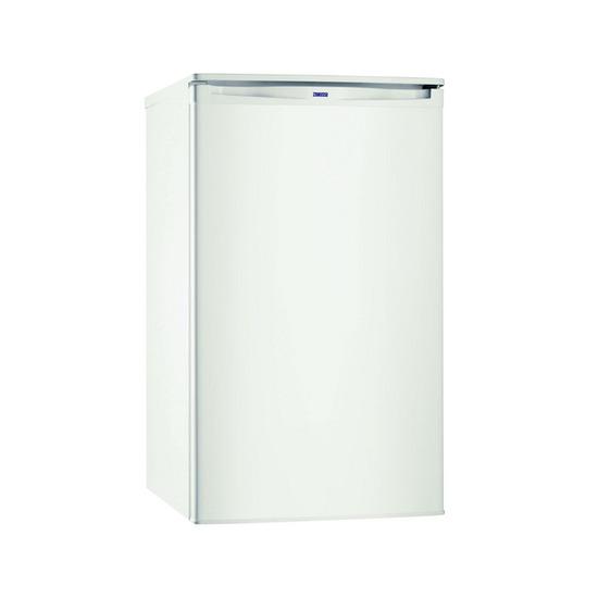 Zanussi ZFT307MW1 Undercounter Freezer - White