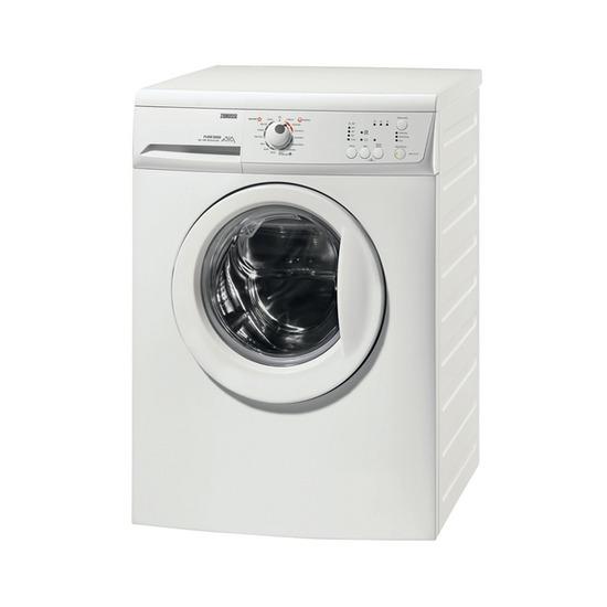 Zanussi ZWG6161P Washing Machine