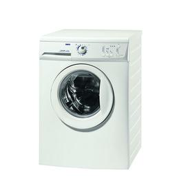 Zanussi ZWH6120P Washing Machine Reviews