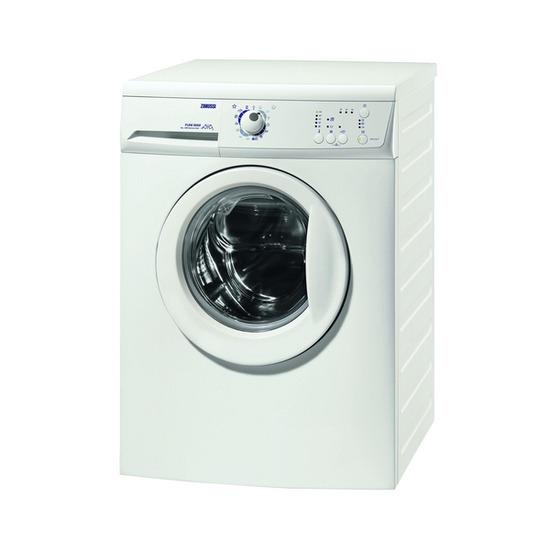 Zanussi ZWH6120P Washing Machine
