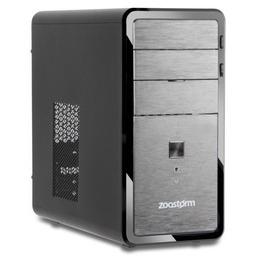Zoostorm  7873-1081 Reviews