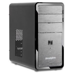 Photo of Zoostorm  7873-1081 Desktop Computer