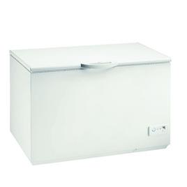 Zanussi ZFC639WAP Chest Freezer - White Reviews