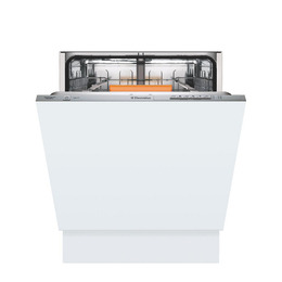 ESSENTIALS CDW60W13 Fullsize Dishwasher Reviews