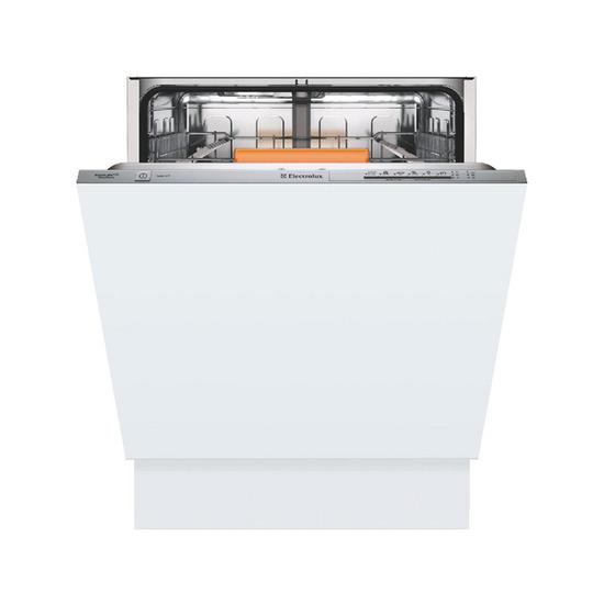 ESSENTIALS CDW60W13 Fullsize Dishwasher