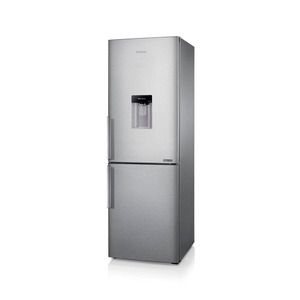 Photo of Samsung RB29FWJNDSA Fridge Freezer