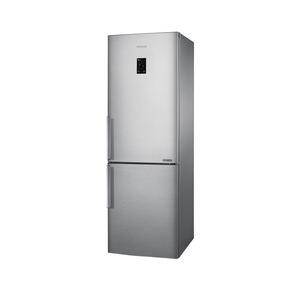 Photo of Samsung RB31FEJNDSA Fridge Freezer