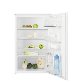Electrolux ERN1501AOW Integrated Undercounter Fridge Reviews