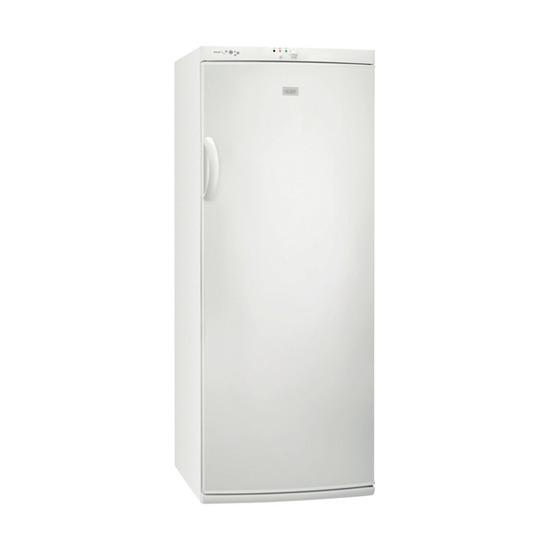 Zanussi ZFU420FW Tall Freezer - White