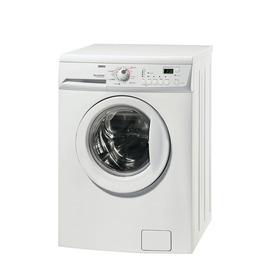 Zanussi ZKH7146J Washer Dryer - White
