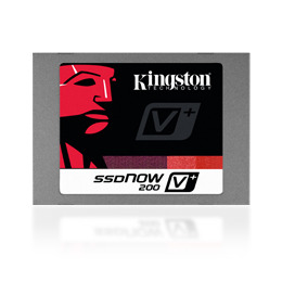 Kingston SSDNow V300 240GB Reviews