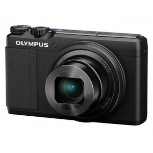 Photo of Olympus XZ-10 Digital Camera