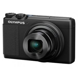 Photo of Olympus XZ-10 Digital Camera
