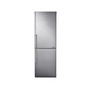 Photo of Samsung RB29FSJNDSS Fridge Freezer