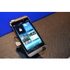 Photo of  BlackBerry Z10 Mobile Phone