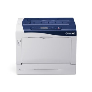 Photo of Xerox Phaser 7100  Printer