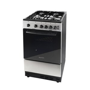 Photo of Russell Hobbs RHGC1  Cooker