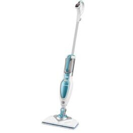 Black & Decker FSM1630 Steam-mop Reviews