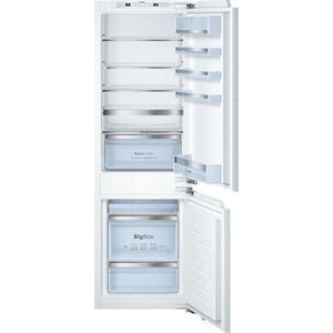 Photo of Bosch KIN86AD30G Fridge Freezer