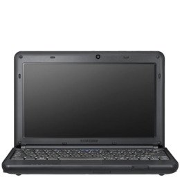 Samsung N130 (Netbook) Reviews