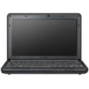 Photo of Samsung N130 (Netbook) Laptop