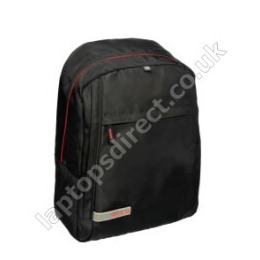 Tech Air 15.6 inch Backpack Reviews