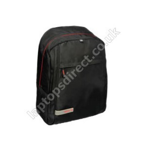 Photo of Tech Air 15.6 Inch Backpack Laptop Bag