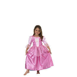 Reversible Sleeping Beauty/Cinderella 3/4 Years Reviews