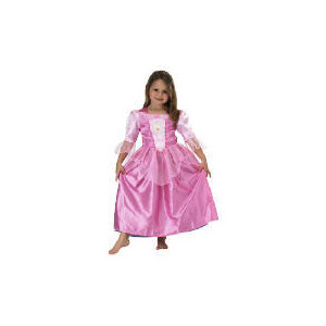 Photo of Reversible Sleeping Beauty/Cinderella 2/3 Years Toy